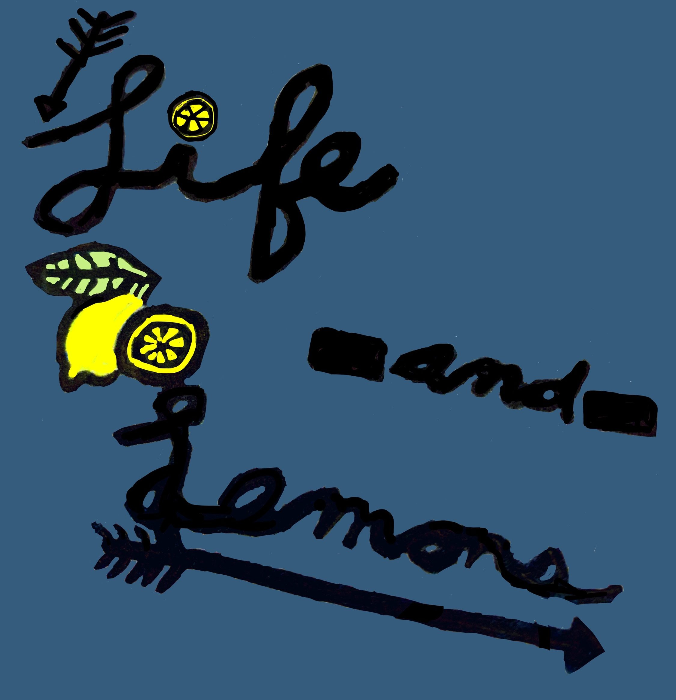 Life and Lemons